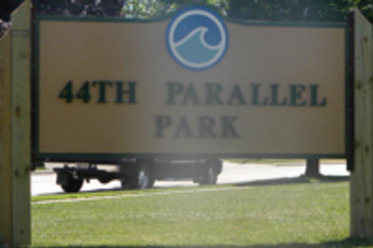 44-parallel.jpg