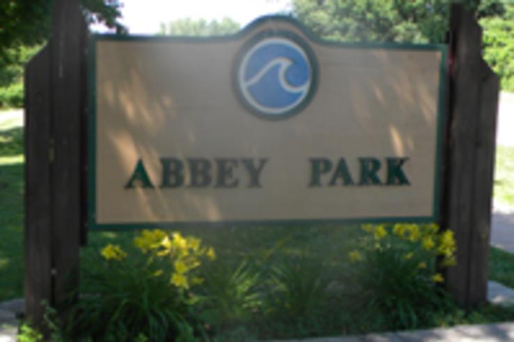 Abbey-Park.jpg