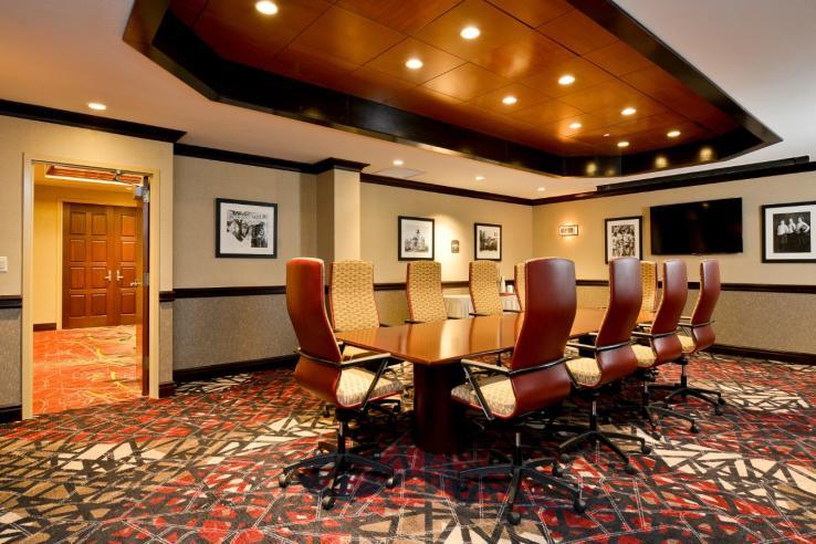 BWO-Board-Room.jpg
