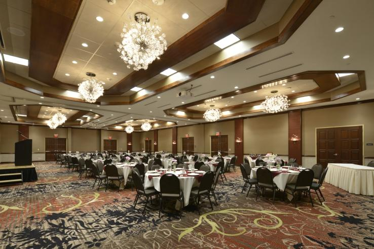 BWP-Meeting-Room1.jpg