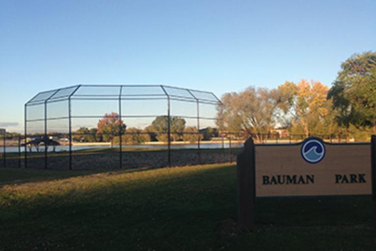 Bauman-park.jpg