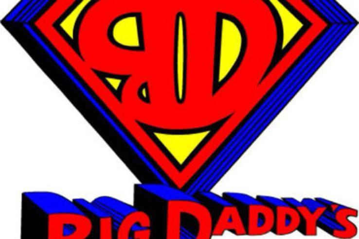 Big-Daddys.jpg
