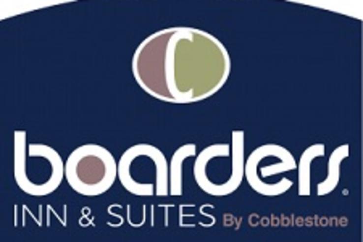 Boarders-Inn-Logo.jpg