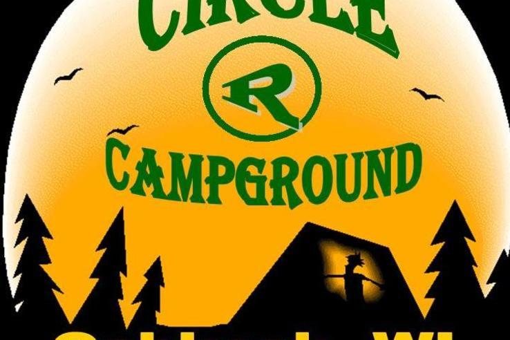 Circle-R-Logo.jpg