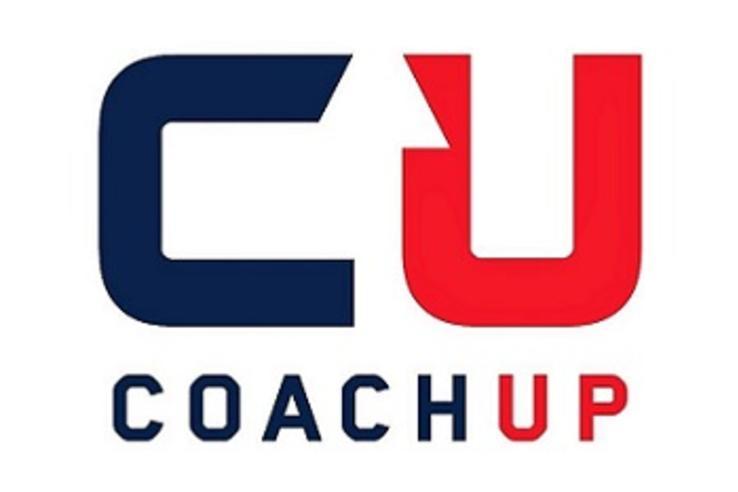 Coachup.jpg