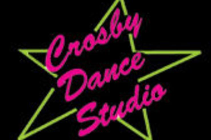 CrosbyDanceStudioHeader1.jpg