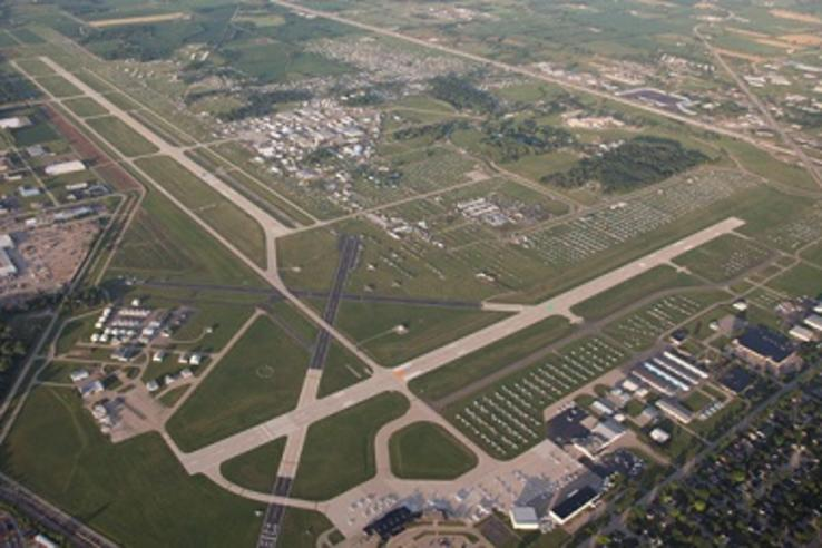 EAA-aerial.jpg