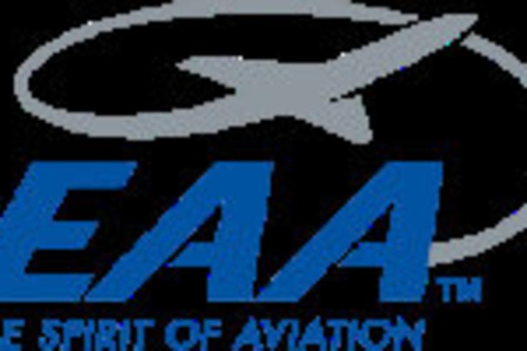 EAA-logo.jpg