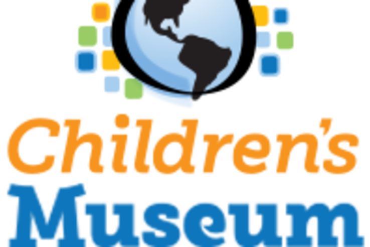 FDL-Childrens-Museum.png