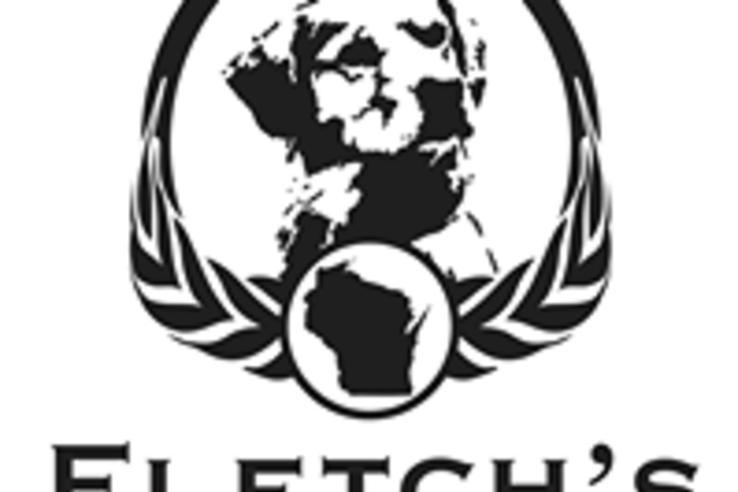 Fletchs.png