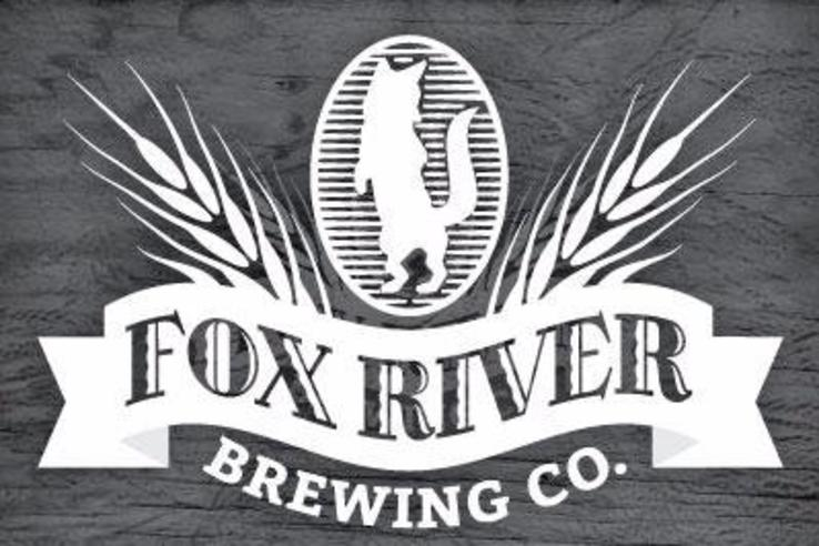Fox-River-Brewing-Co-Logo.jpg