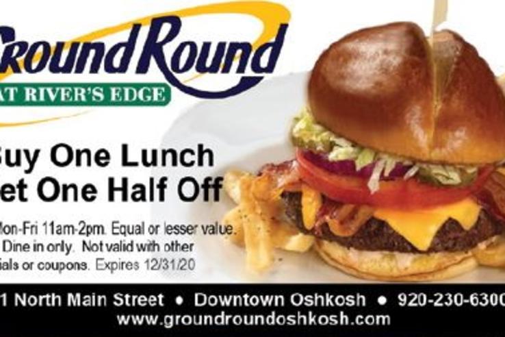GroundRound_LunchCoupon_20