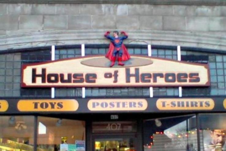 House-of-Heroes.jpg