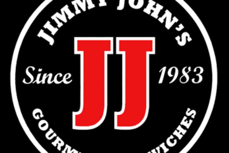 Jimmy-Johns-Logo-1.png