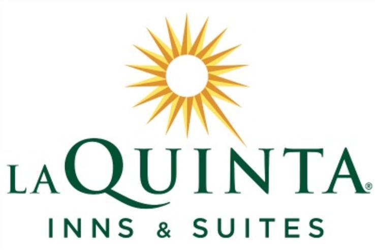 La_Quinta_Inns_and_Suites_logo_logotype.jpg