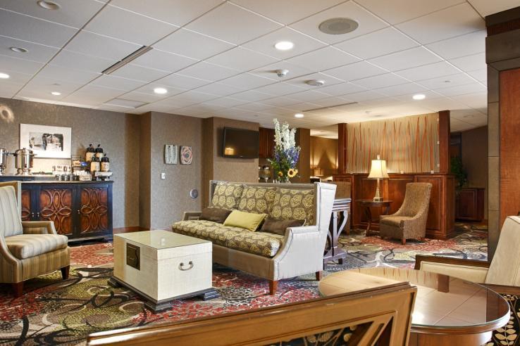 Lobby-Living-Room-8.2014.jpg