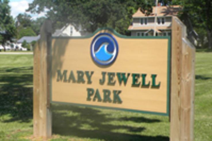 Mary-Jewell-Park.jpg