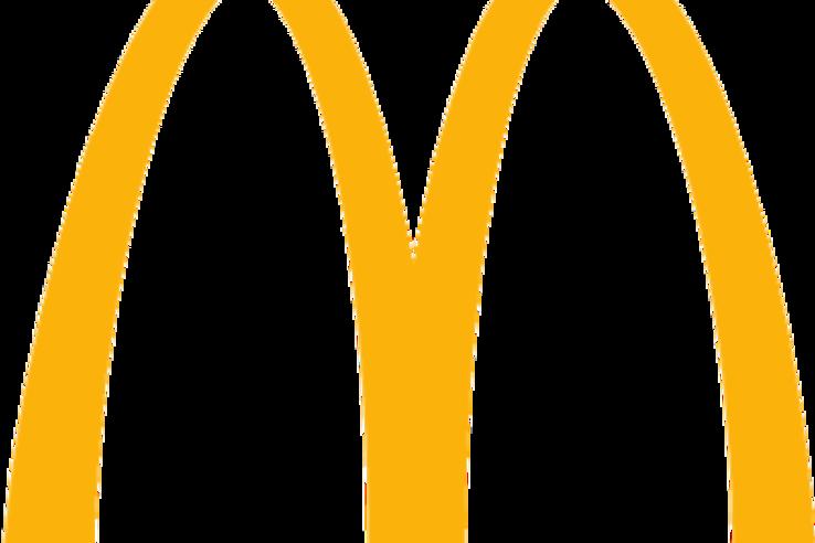 McDonalds_1968-1.png