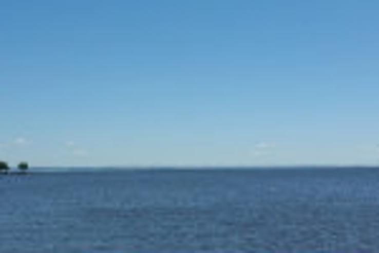 Millers-Bay.jpg