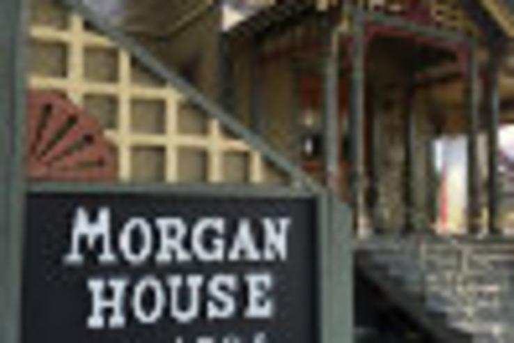 Morgan-House.jpg