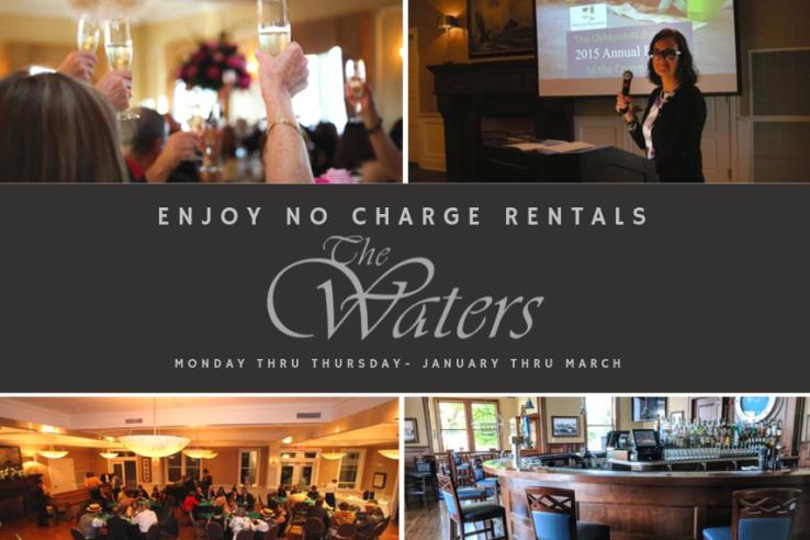 No Charge Rentals_20