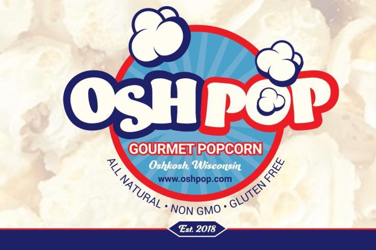 OshPop