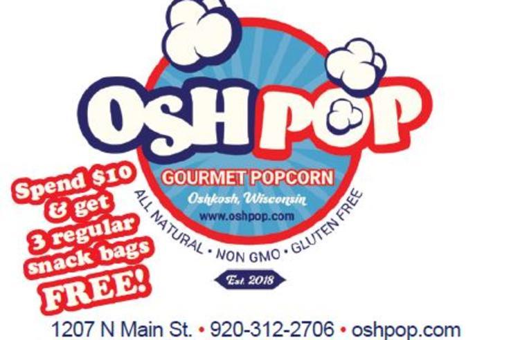 OshPop_Coupon_20