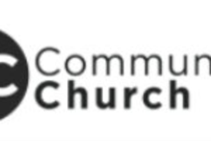 Oshkosh-Community-Church.jpg