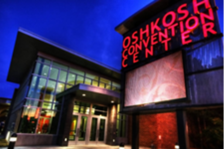 Oshkosh-Convention-Center.png