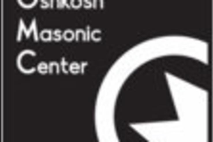 Oshkosh-Masonic-Lodge.jpg