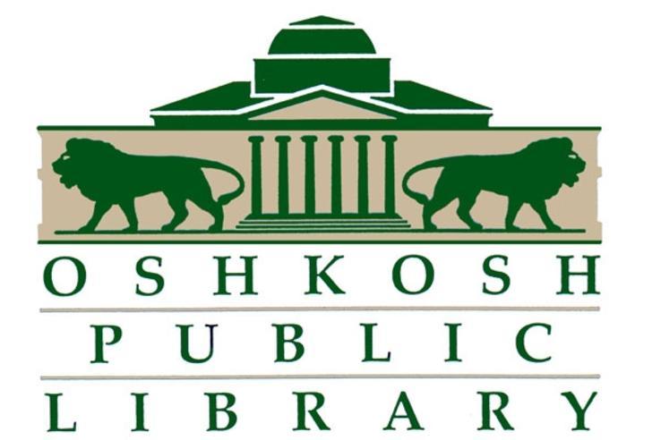 Oshkosh-Public-Library.jpg