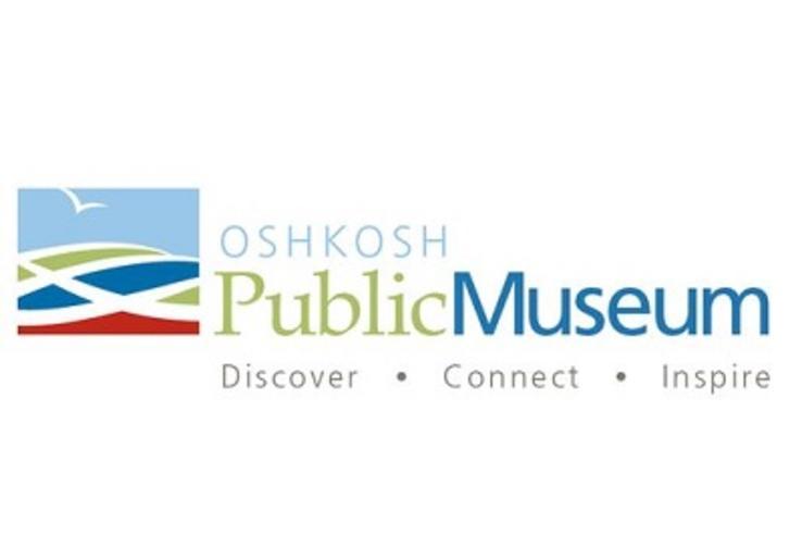 Oshkosh-Public-Museum-Logo.jpg