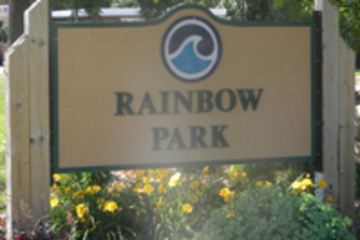 Rainbow-Park.jpg