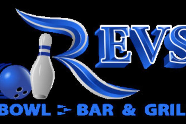 Revs-Bowl-Bar-Grill.jpg