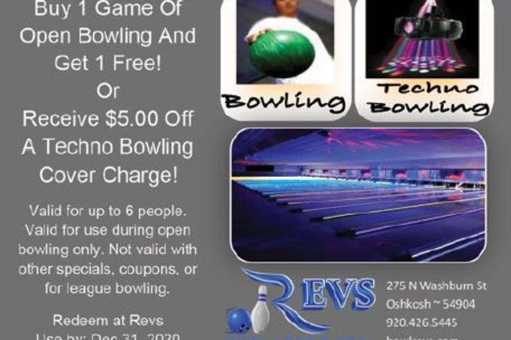 Revs_BowlCoupon_20