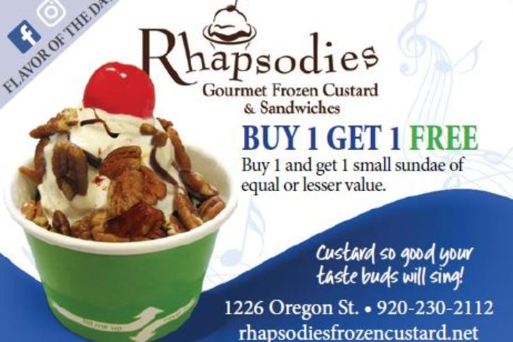 Rhapsodies_Coupon_20