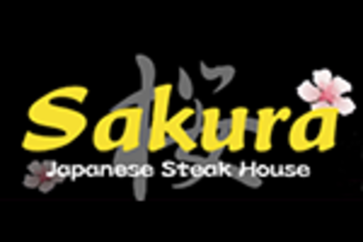 Sakura-Japanese-Steakhouse.png