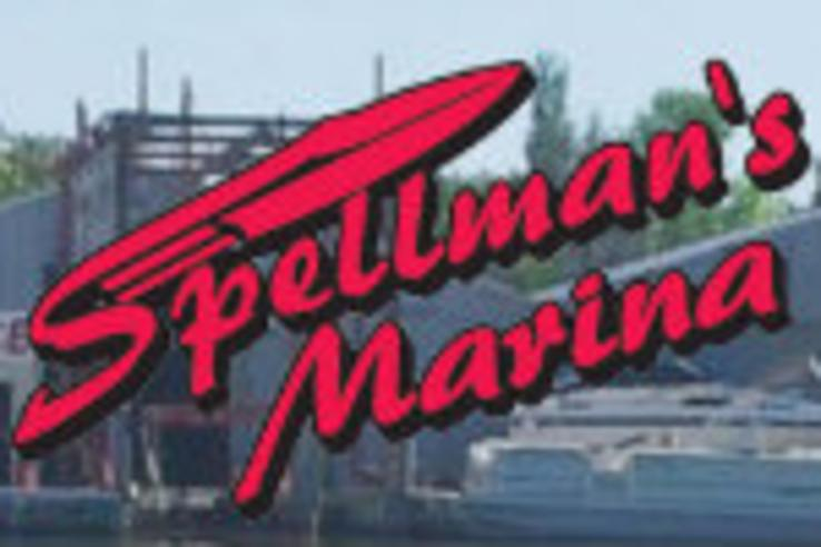 Spellmans-marina-LLC.jpg