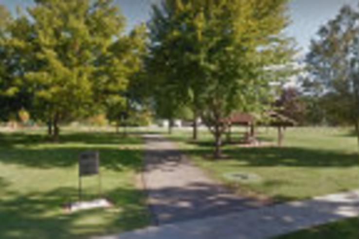 Stevens-Park.jpg