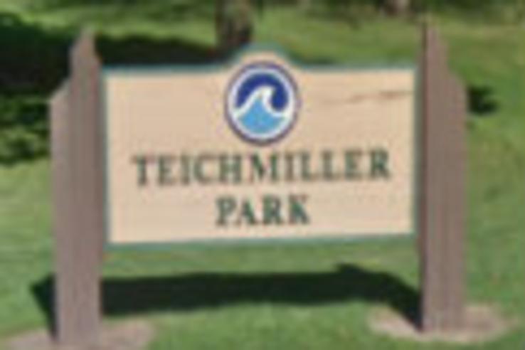 Teichmiller-Park.jpg