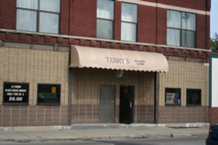 Terrys-Bar-and-Grill.jpg