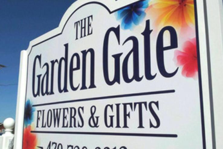 The-Garden-Gate-Flowers-GIfts.jpg
