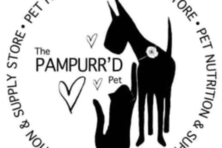 The-Pampurrd-Pet.jpg