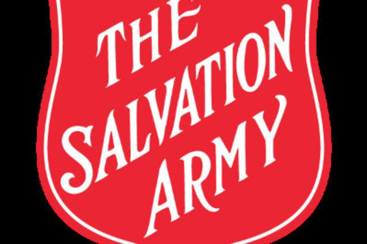 The-Salvation-Army-Thrift-Store.jpg