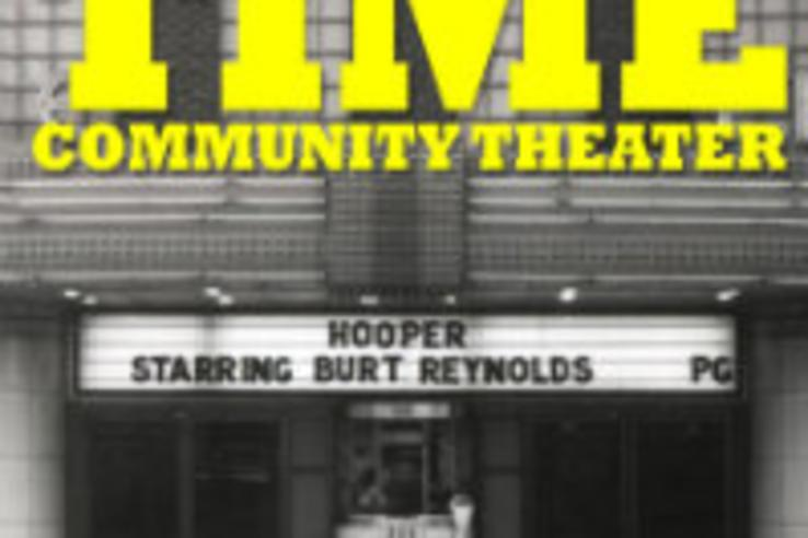 Time-Community-Theater.jpg