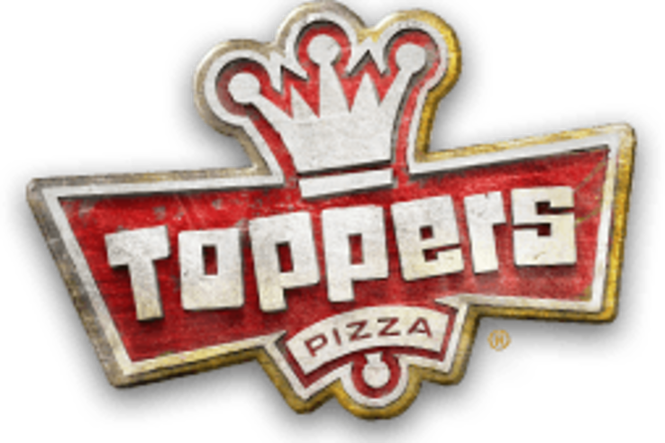 Toppers-Pizza.png