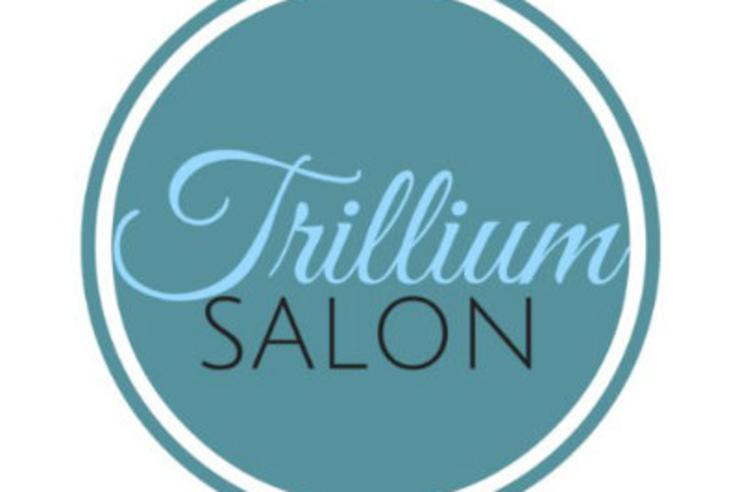 Trillium-Salon.jpg