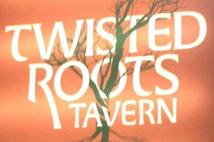 Twisted-Roots-Tavern.jpg