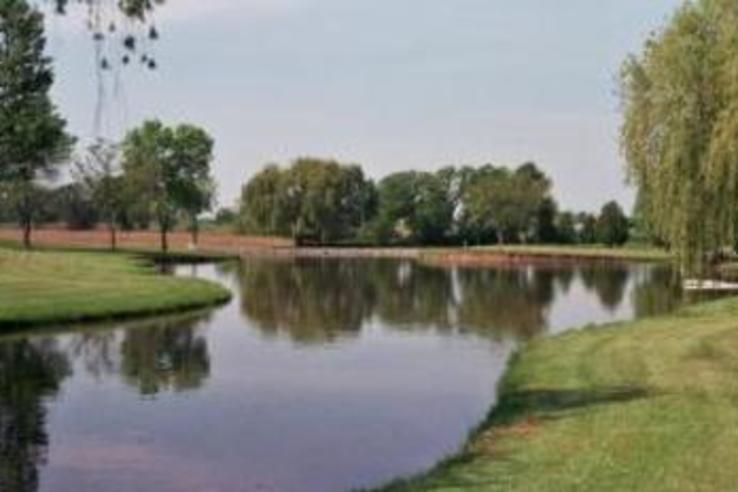 Utica-Golf-Course.jpeg