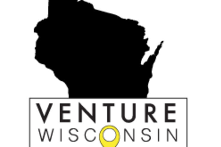 Venture_2017_Logo_3in.png